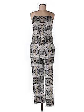 Ali Ro Jumpsuit Size 0