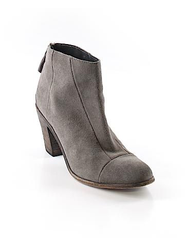 HOSS Ankle Boots Size 40 (EU)