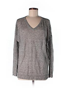 Dakota Collective Pullover Sweater Size XS