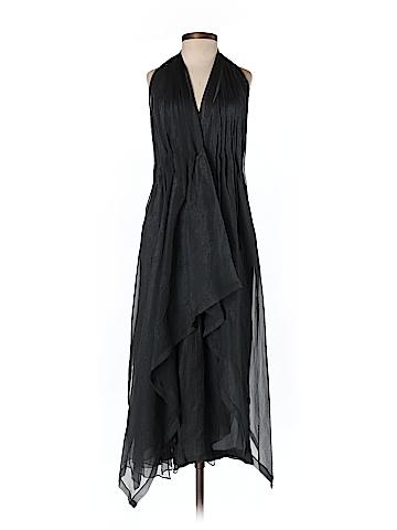 Donna Karan New York Cocktail Dress Size 2