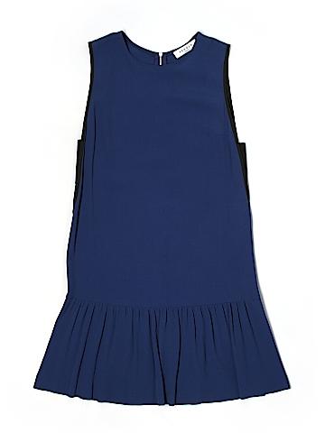 Sandro Casual Dress Size 1