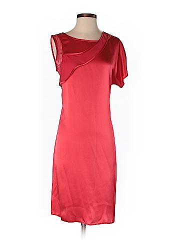 Tess Giberson Casual Dress Size 8