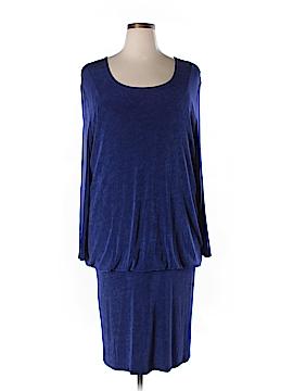 Vikki Vi Casual Dress Size 20 (Plus)