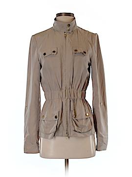 Cremieux Jacket Size 2