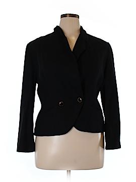Pendleton Blazer Size 14