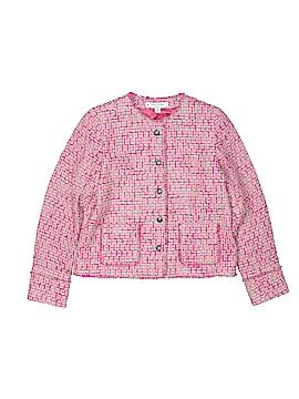 Brooks Brothers Jacket Size 14