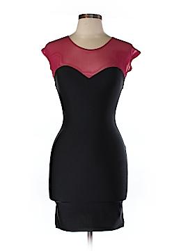 American Apparel Cocktail Dress Size Med - Lg