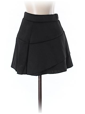 Soul Harmony Energy Casual Skirt Size XS