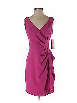 Teri Jon by Rickie Freeman Casual Dress Size 4