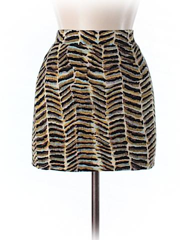 Fluxus Casual Skirt Size M