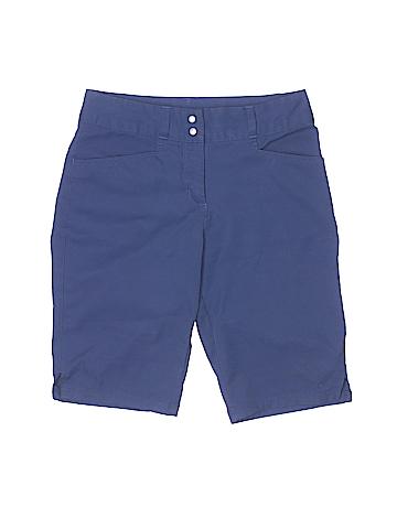 Adidas Shorts Size 0