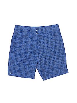 Adidas Athletic Shorts Size 0