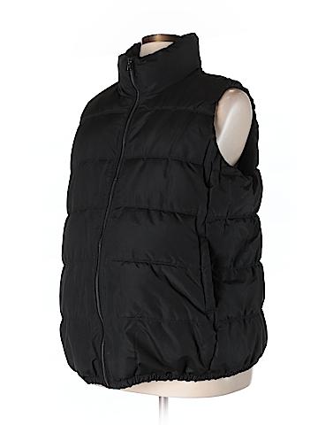 Old Navy - Maternity Vest Size XL (Maternity)