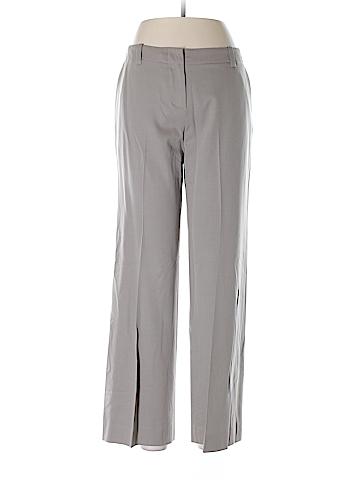 J. Crew Dress Pants Size 4 (Petite)