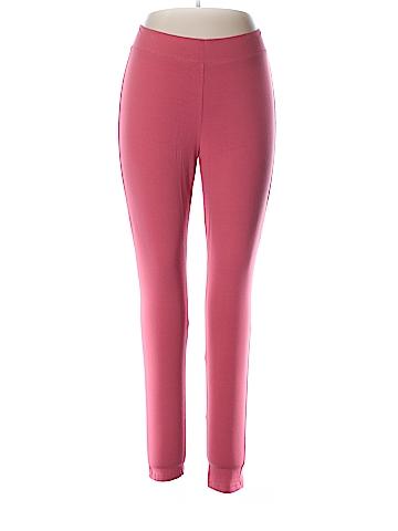 Torrid Casual Pants Size 2X (Plus)