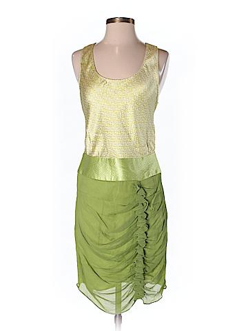 Poleci Casual Dress Size 4