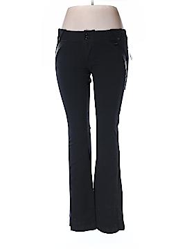 JLo by Jennifer Lopez Casual Pants Size 11