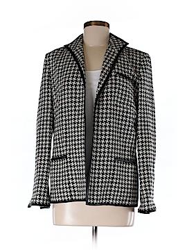 Talbots Wool Blazer Size 8
