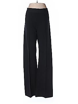 Komarov Casual Pants Size S