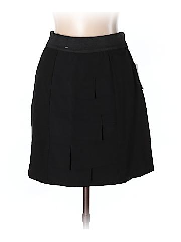 Cynthia Steffe Casual Skirt Size 12
