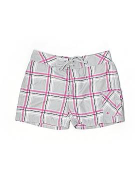 K-Swiss Board Shorts Size XS