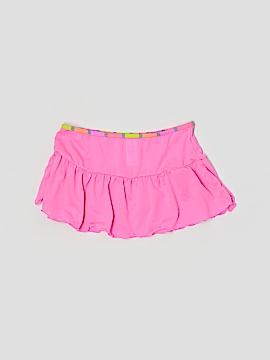 Malibu Dream Girl Swimsuit Cover Up Size 8