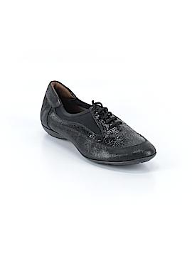Sesto Meucci Sneakers Size 6 1/2