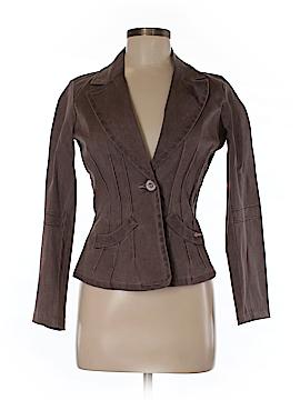 Dna Couture Blazer Size M