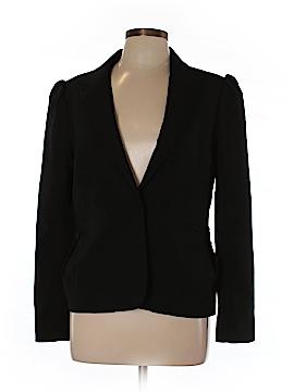 Romeo & Juliet Couture Blazer Size L