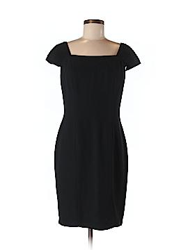 Marianna Casual Dress Size 8