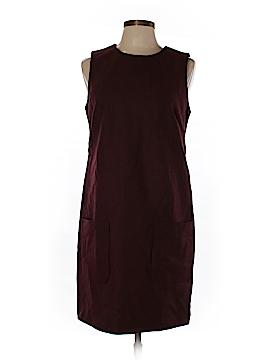 Tegan Casual Dress Size 10