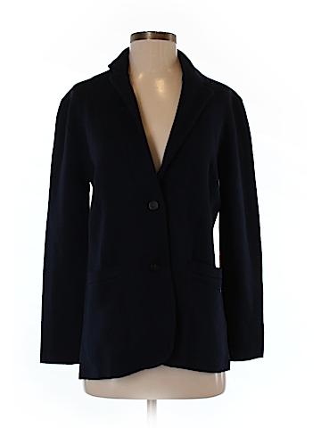 J. Crew Wool Blazer Size XS