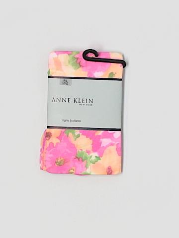 Anne Klein Tights Size Med - Lg