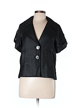 SEARLE Blazer Size 10