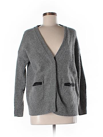 Madewell Wool Cardigan Size L