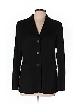 Saks Fifth Avenue Coat Size 10
