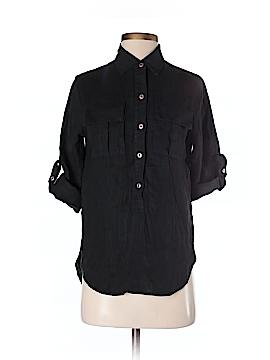 Krisa 3/4 Sleeve Blouse Size XS
