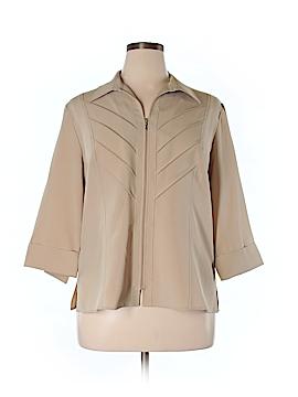 Covington Jacket Size XL