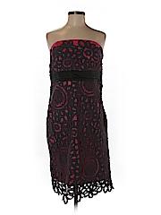 Floreat Women Casual Dress Size 12