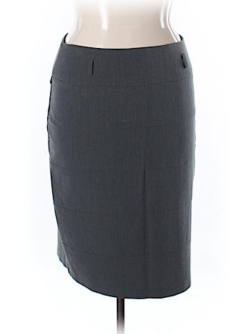 JW (JW Style) Casual Skirt Size 14