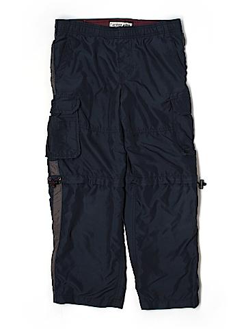 Urban Pipeline Cargo Pants Size 10-12