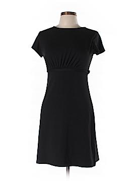 Susana Monaco Casual Dress Size L