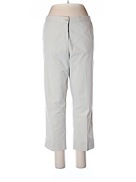 Tommy Bahama Khakis Size 12