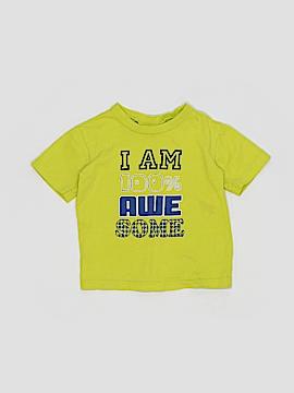 Kidgets Short Sleeve T-Shirt Size 24 mo