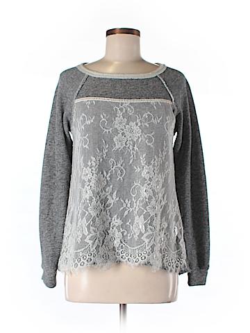 Jolt Sweatshirt Size M