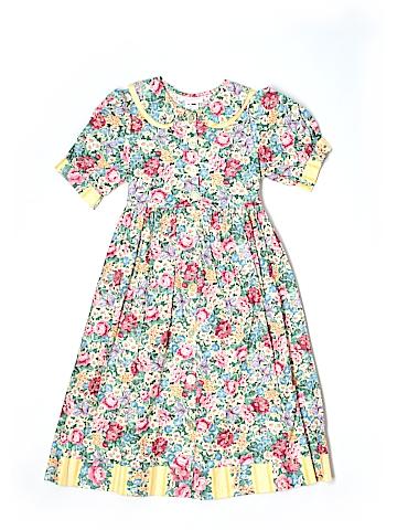 My Twinn Dress Size 7