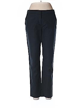 Adrianna Papell Dress Pants Size 12 (UK)