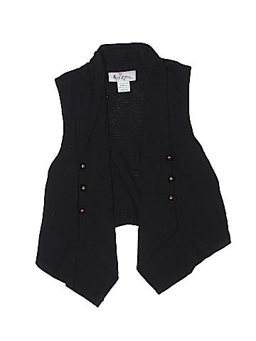 Self Esteem Vest Size M (Kids)