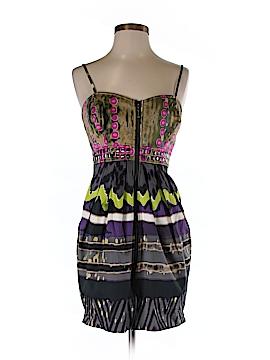 Kouture by Kimora Casual Dress Size S