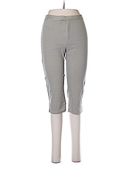 CALVIN KLEIN JEANS Dress Pants Size 6